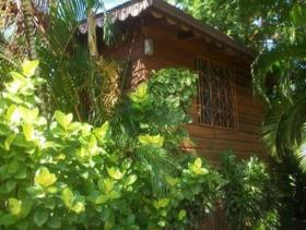 Image No.9-Villa de 4 chambres à vendre à Laborie