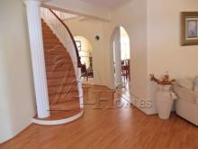 Image No.4-Maison de 4 chambres à vendre à Marisule