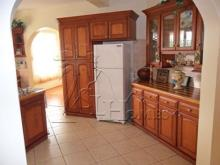 Image No.6-Maison de 4 chambres à vendre à Marisule