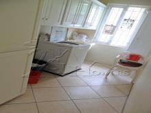 Image No.8-Maison de 4 chambres à vendre à Marisule