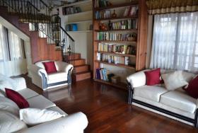 Image No.1-Villa de 13 chambres à vendre à Castries
