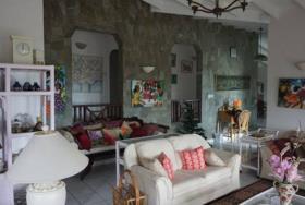 Image No.2-Villa de 13 chambres à vendre à Castries