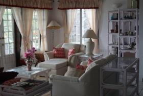 Image No.3-13 Bed Villa for sale