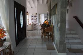 Image No.4-Villa de 13 chambres à vendre à Castries