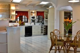 Image No.5-Villa de 13 chambres à vendre à Castries