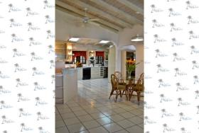 Image No.6-Villa de 13 chambres à vendre à Castries
