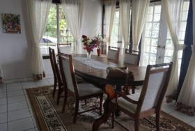 Image No.7-Villa de 13 chambres à vendre à Castries