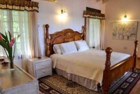 Image No.8-Villa de 13 chambres à vendre à Castries