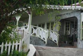 Image No.9-Villa de 13 chambres à vendre à Castries