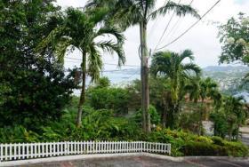 Image No.10-Villa de 13 chambres à vendre à Castries