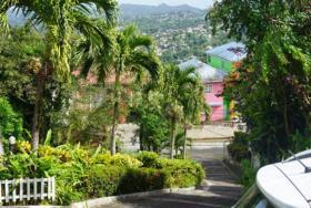 Image No.12-Villa de 13 chambres à vendre à Castries