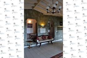 Image No.14-Villa de 13 chambres à vendre à Castries