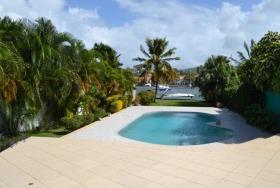 Image No.11-Villa de 4 chambres à vendre à Rodney Bay