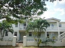 Image No.3-10 Bed Villa for sale