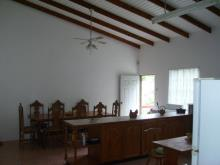 Image No.1-10 Bed Villa for sale