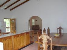Image No.2-10 Bed Villa for sale