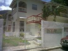 Image No.4-10 Bed Villa for sale