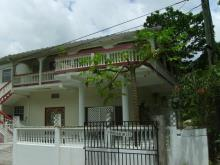 Image No.5-10 Bed Villa for sale