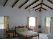 Image No.7-10 Bed Villa for sale