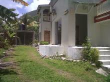 Image No.10-10 Bed Villa for sale