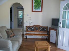 Image No.2-Maison de 14 chambres à vendre à Gros Islet