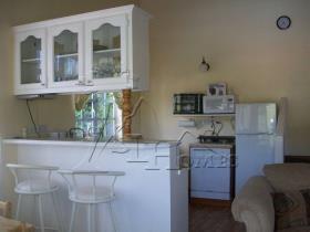 Image No.3-Maison de 14 chambres à vendre à Gros Islet