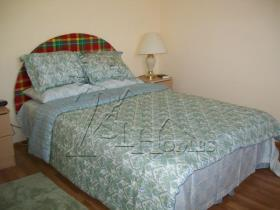 Image No.4-Maison de 14 chambres à vendre à Gros Islet