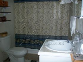 Image No.5-Maison de 14 chambres à vendre à Gros Islet