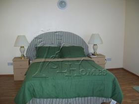 Image No.6-Maison de 14 chambres à vendre à Gros Islet