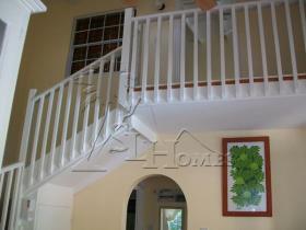 Image No.7-Maison de 14 chambres à vendre à Gros Islet