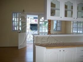 Image No.9-Maison de 14 chambres à vendre à Gros Islet