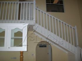 Image No.8-Maison de 14 chambres à vendre à Gros Islet