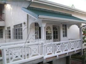 Image No.12-Maison de 14 chambres à vendre à Gros Islet