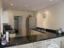 Image No.7-Condo de 3 chambres à vendre à Rodney Bay