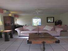 Image No.2-Condo de 3 chambres à vendre à Rodney Bay