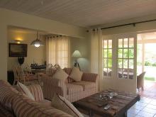 Image No.6-Condo de 3 chambres à vendre à Rodney Bay