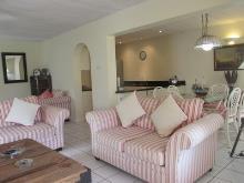 Image No.5-Condo de 3 chambres à vendre à Rodney Bay
