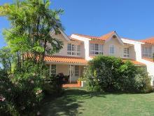 Image No.0-Condo de 3 chambres à vendre à Rodney Bay