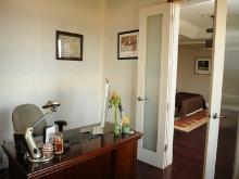 Image No.4-Villa de 4 chambres à vendre à Cap Estate