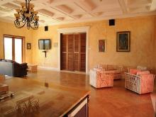 Image No.5-Villa de 4 chambres à vendre à Cap Estate