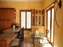 Image No.6-Villa de 4 chambres à vendre à Cap Estate