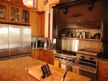 Image No.7-Villa de 4 chambres à vendre à Cap Estate