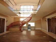 Image No.10-Villa de 4 chambres à vendre à Cap Estate