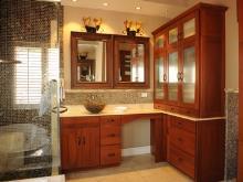 Image No.12-Villa de 4 chambres à vendre à Cap Estate