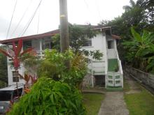 1. 6 Bed House for sale