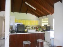 Image No.1-Maison de 6 chambres à vendre à Marisule