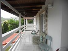 Image No.2-Maison de 6 chambres à vendre à Marisule