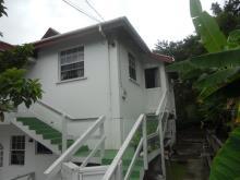 Image No.3-Maison de 6 chambres à vendre à Marisule