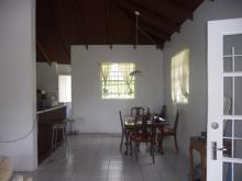 Image No.4-Maison de 6 chambres à vendre à Marisule