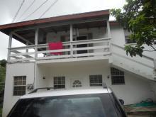 Image No.5-Maison de 6 chambres à vendre à Marisule